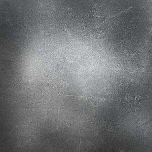 Nu Steel Background