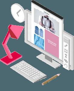 Digital Marketing Strategy Phase 4